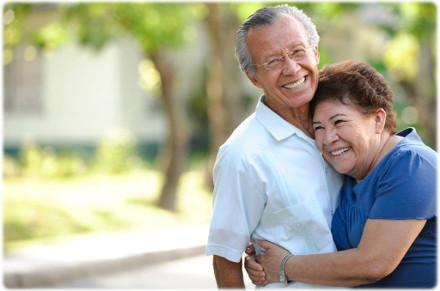 retirement assisted living beloit wi