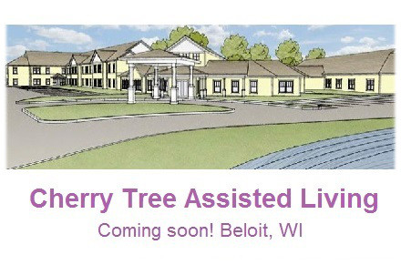 assisted living wisconsin